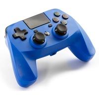 Snakebyte Game:Pad 4S Wireless blau