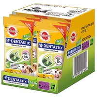 Pedigree DentaStix Fresh für große Hunde 10 x 7 St.
