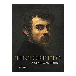 Tintoretto - Buch
