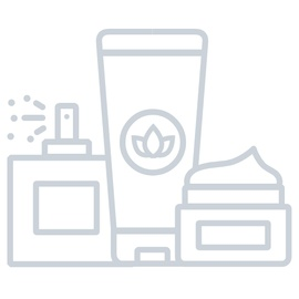 Dior Poison Eau de Toilette 50 ml