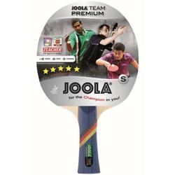 Joola Tischtennisschläger JOOLA Tischtennisschläger Team Premium