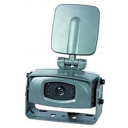 Rückfahr-Überwachungskamera RÜ-Cam 7