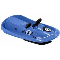 Hamax Sno Formel blau (503412)