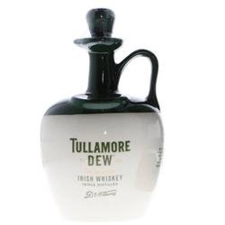 Tullamore Dew im Krug 0,7L (40% Vol.)