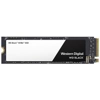 Western Digital Black 1TB (WDS100T2X0C)