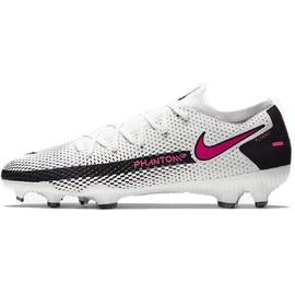 Nike Phantom GT Pro Fußballschuh 11.5 US - 45.5 EU - 10.5 UK