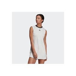 adidas Performance Tenniskleid New York Kleid 36 (S)