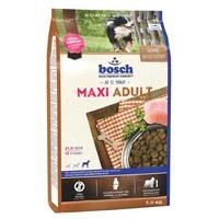 Bosch Tiernahrung High Premium Concept Maxi Adult