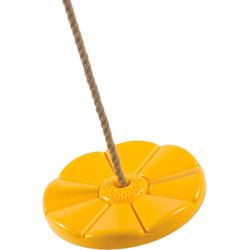 AXI Einzelschaukel Schaukelscheibe, Ø 28 cm