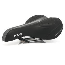 XLC Fahrradsattel