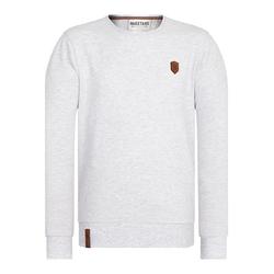 naketano Sweatshirt Al K.Ohol XL