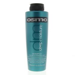 Osmo Shampoo Deep Moisture Shampoo