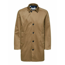 SELECTED HOMME Trenchcoat XL