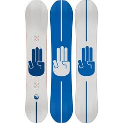 BATALEON CHASER Snowboard 2020 - 155