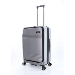 NATIONAL GEOGRAPHIC Koffer, mit sicherem TSA-Schloss