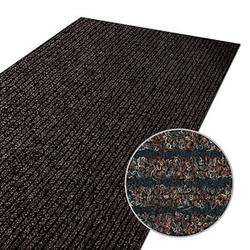Casa Pura Teppichläufer Granada braun 80,0 x 600,0 cm