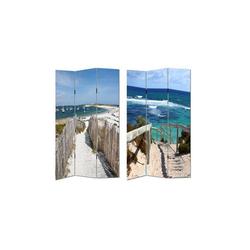 HTI-Line Paravent Paravent Beach 1