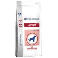 Royal Canin Mature Medium 10 kg