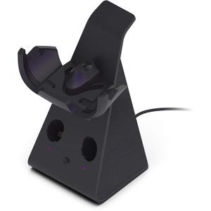 Dazed - Ladestation für Oculus Quest Headset und Controller [