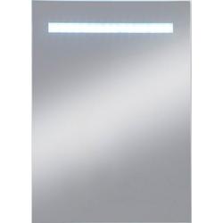 jokey Badspiegel E-Light Two