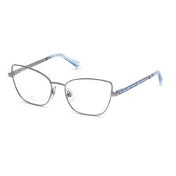 Swarovski Brille SK5287 084
