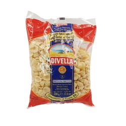 (3.98 EUR/kg) Divella Orecchiette N°86b  - 500 g