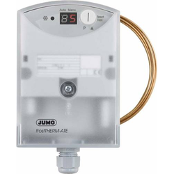 Jumo Aufbau-Thermostat 60003411