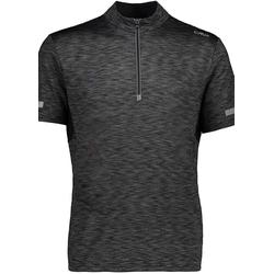 Man H-Bike T-Shirt