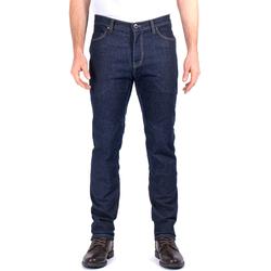 Knox Richmond MKII, Jeans - Blau - XL