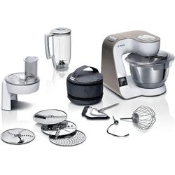 BOSCH Küchenmaschine Bosch MUM5 MUM5XW20 - Küchenmaschine - 1000 W -