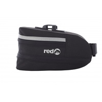 Red Cycling Products X1 schwarz