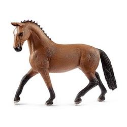 Schleich® Horse Club 13817 Hannoveraner Stute Spielfigur
