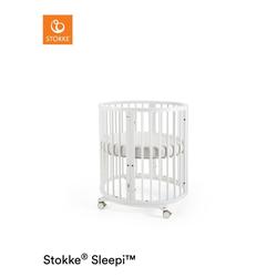 STOKKE® Sleepi™ Mini weiß
