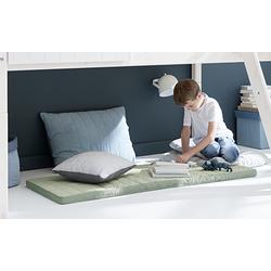 Flexa Textil Spielmatratze Room Collection 83-90242* VERSANDKOSTENFREI