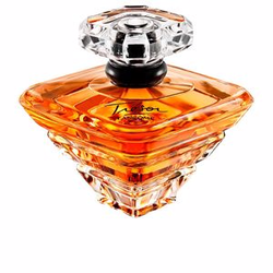 TRÉSOR eau de parfum spray 100 ml
