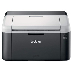 Brother HL 1212 W S/W-Laserdrucker Laserdrucker, (WLAN (Wi-Fi)
