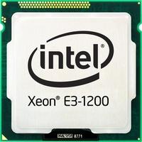 Intel Xeon E3-1225 v2 3,2 GHz Tray (CM8063701160603)