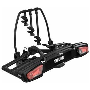 Thule VeloSpace XT 3 Black Fahrradhalter, 3. Rad