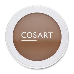 Cosart - Puder - 772 Sunpowder - 10 g