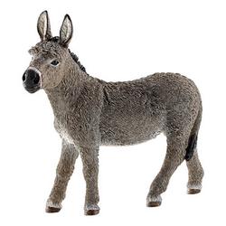 Schleich® Farm World 13772 Esel Figur