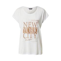 ZABAIONE T-Shirt Fia (1-tlg) XXL