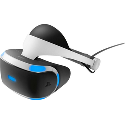 Playstation VR, V2 mit Kamera V2, OEM - PS4