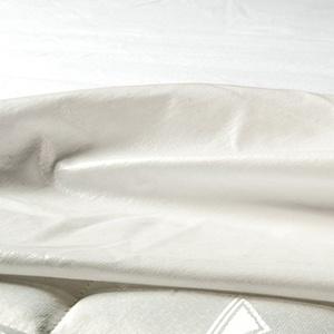 Castejo Jersey Matratzenschutzbezug mit rundum Gummi für TOPPER verschiedene Größen Höhe 5-7cm, Nässeschutz, Matratzenschoner, Hygieneschutzbezug mit PU Beschichtung, Inkontinenz, CA74 (140x200 5-7cm)