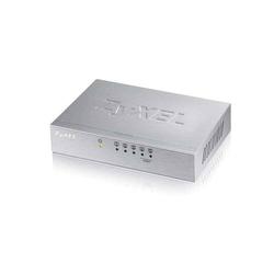 ZyXEL Switch 5-port 10/100 ES-105AV3