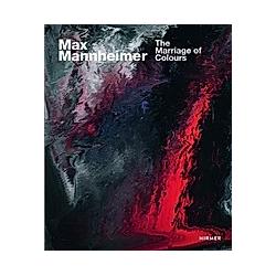 Max Mannheimer - Buch