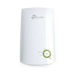 TP-LINK TL-WA854RE - WLAN Repeater