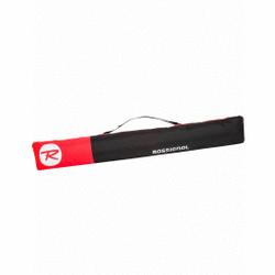 Rossignol - Tactic Sk Bag Ext Long 160-210 cm - Skisäcke