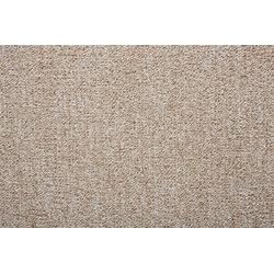 ANDIAMO Teppichboden Bob Festmaß 5x4m, Breite 500 cm, Festmaß 500x400 cm natur 400 cm