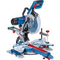 Bosch GCM 350-254 Professional 0601B22600