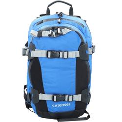 Chiemsee Chiemsee Ski Backpack Rucksack 44 cm